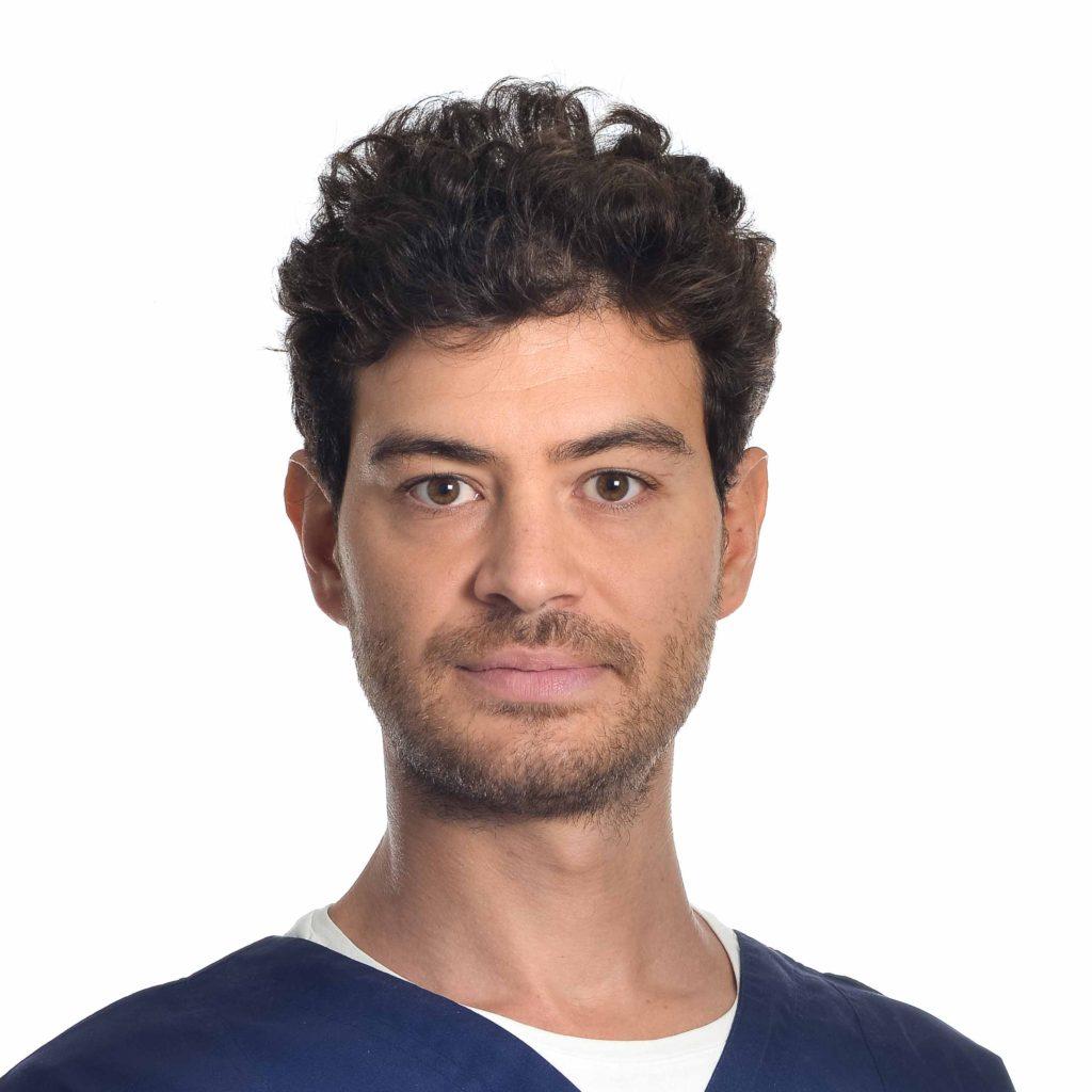 Cristian Contelman