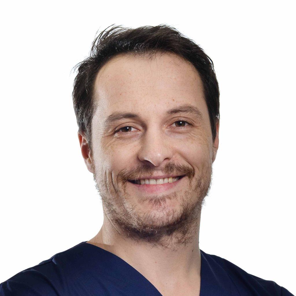 Iulian Filipov