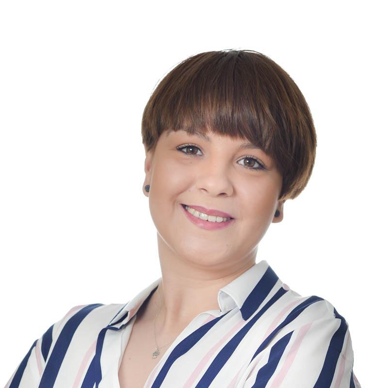 Adelina Dumitrache