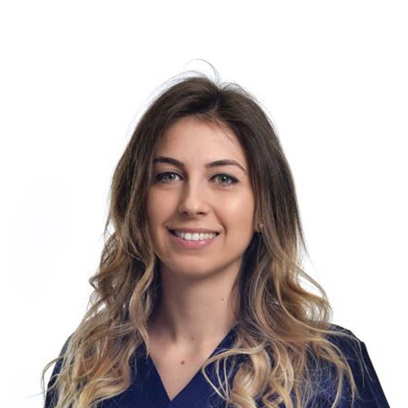 Denisa Dascalu