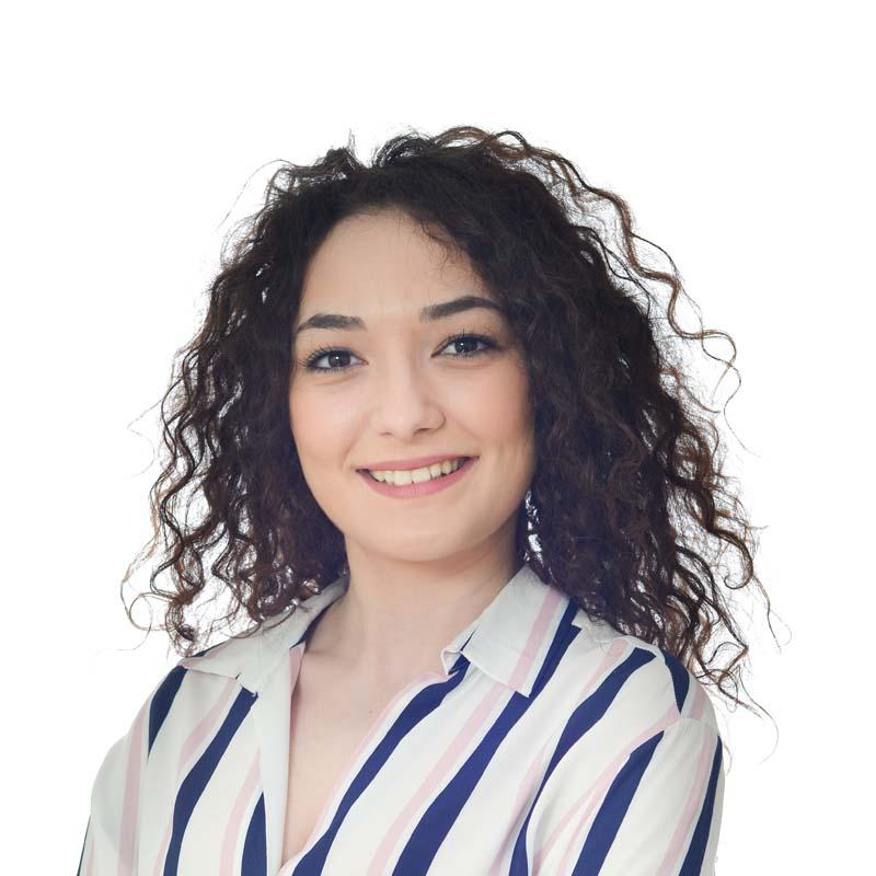 Laura Climescu